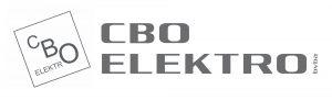 CBO Elektro